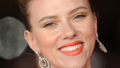 Scarlett Johansson Reveals Her Biggest Skin Care Mistake   StyleCaster
