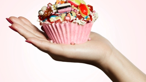 We Tried It: A Completely Sugar-Free Diet | StyleCaster