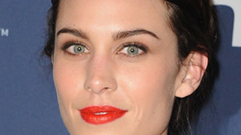 The Affordable Red Lipstick Beloved By Alexa Chung and Liv Tyler | StyleCaster