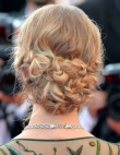 Frizz-Proof Hairstyles You Need for Fall