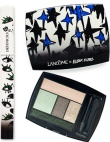 See Lancôme's Colorful Lanvin Collaboration Before It Hits Stores