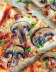 12 Next-Level Homemade Pizza Recipes Better Than Delivery