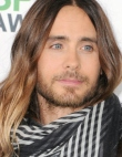 Jared Leto's 20 Best Hair Moments