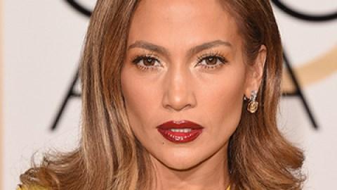 Golden Globes Beauty for Under $20 | StyleCaster