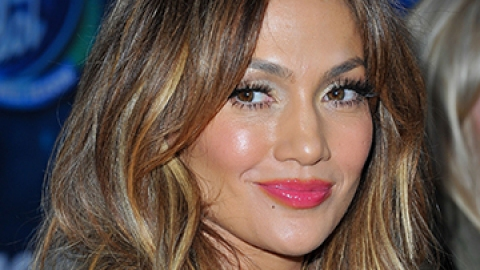 News: J. Lo's Trainer Talks Lunges   StyleCaster