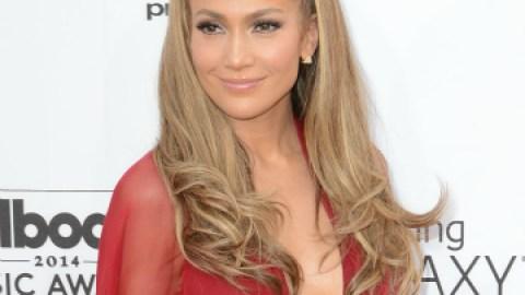 #WCW: J.Lo | StyleCaster