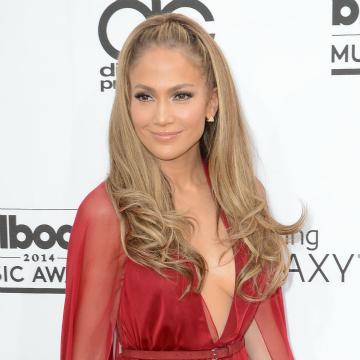 #WCW: Jennifer Lopez