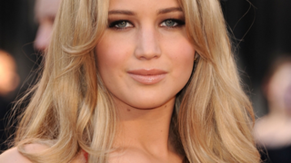 Spring Hairstyles You Need To See   StyleCaster