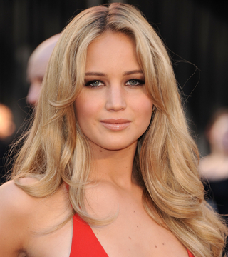 The Top 10 Spring Hairstyles You Need To See