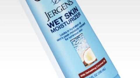 This Body Moisturizer Will Blow Your Mind | StyleCaster