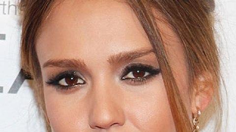 Top 10 Bold Lips | StyleCaster