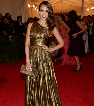 20 Best & Worst Looks At The Met Ball