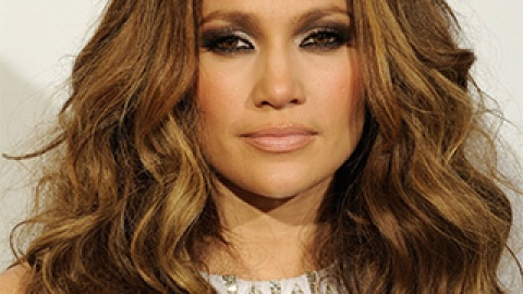 Makeover Timeline: See Jennifer Lopez's Transformation Over the Years | StyleCaster