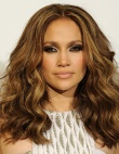 Makeover Timeline: See Jennifer Lopez's Transformation Over the Years