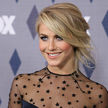 10 Gorgeous Red Carpet Hairstyles to Try IRL