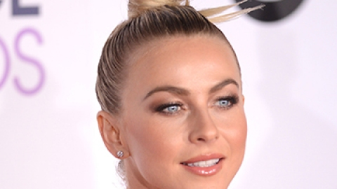 We Just Found Your New Fave Hairstyle | StyleCaster