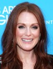 Top 8 Celebrity Redheads