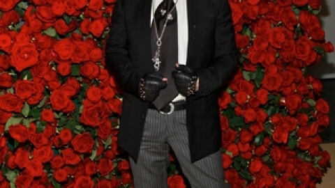 Karl Lagerfeld's Controversial Comments | StyleCaster