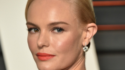 15 Beauty Looks Perfect for a Wedding   StyleCaster