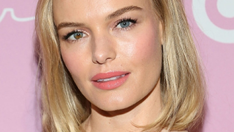 Kate Bosworth Speaks Out Against Cyberbullying | StyleCaster