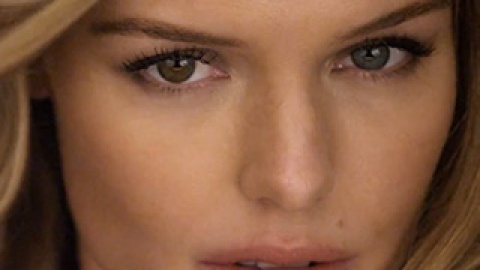 Kate Bosworth Shows Off Perfect Skin: Watch a Video from Her SK-II Campaign Shoot   StyleCaster