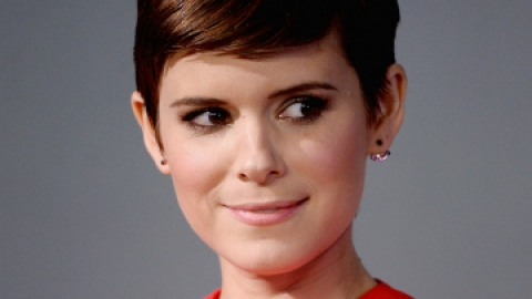 Why Do We Judge Women With Short Hair? | StyleCaster