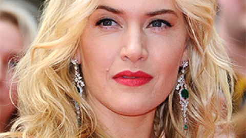News: The Facial Responsible for Kate Winslet's Glow; The 'Magic Mixture' to Cure Brittle Nails | StyleCaster