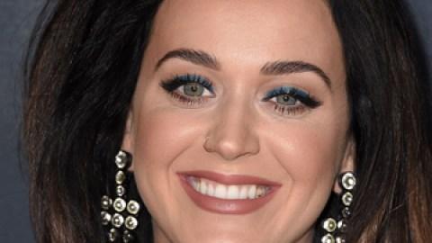 News: Katy Perry's Best Beauty Tricks | StyleCaster