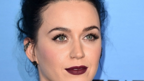 News: Katy Perry's Unbelievable Transformation | StyleCaster