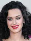 The American Music Awards' Best (and Worst!) Beauty Looks
