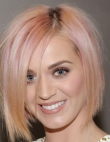 How To Rock Pastel Hair