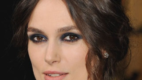 The Secret to Pulling Off a Bold Smoky Eye | StyleCaster
