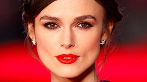 10 Party-Perfect Celebrity Makeup Looks | StyleCaster