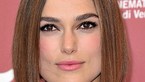 Top 10 Brunette Hairstyles | StyleCaster