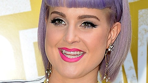 News: Kelly Osbourne Shares Why She Shaved Her Head; 10 Tricks to Motivate Your Next Workout | StyleCaster