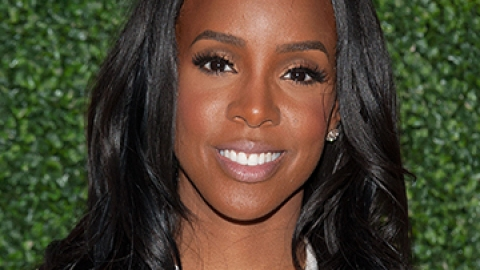 News: Makeup by Kelly Rowland is Coming | StyleCaster