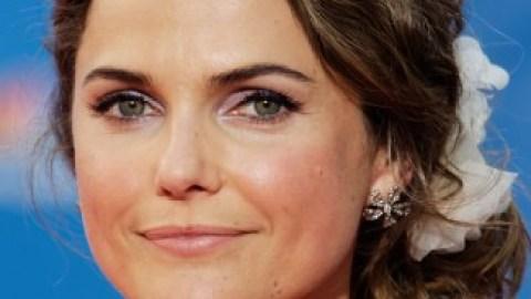 Emmys 2010 Best Beauty Trends | StyleCaster