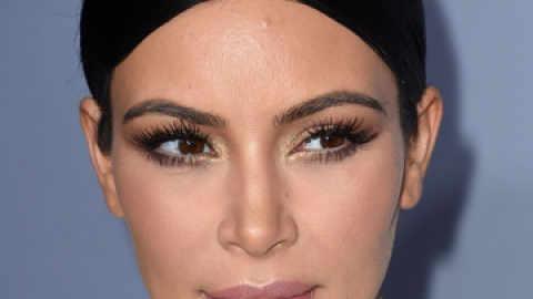 What the Heck is a Tapered Eyebrow? | StyleCaster
