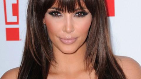 6 Hot Celebrity Makeovers   StyleCaster