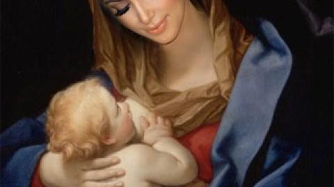 What's Next For Kim Kardashian? Adoption | StyleCaster