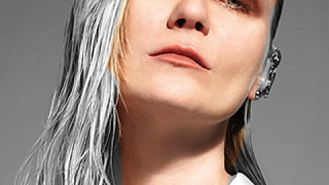 News: Kirsten Dunst's Edgy Magazine Makeover; Is Bacon-Flavored Mouthwash Real? | StyleCaster