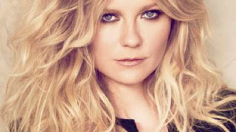 News: Kirsten Dunst is  L'Oréal's New Spokesperson; Kaley Cuoco Got Married | StyleCaster