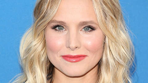 News: Kristen Bell's Go-To Products | StyleCaster