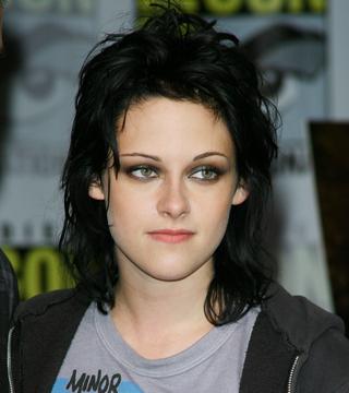 10 Celebrity Beauty Blunders