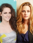Celebrities' Natural Hair Colors Revealed!