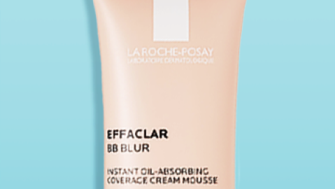 The Blurring BB Cream You Need to Try | StyleCaster