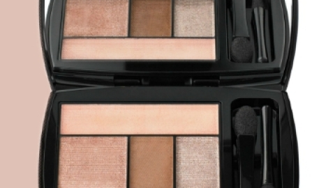 Weekend Obsessions: Eyeshadow Palettes That Are Actually Useful | StyleCaster