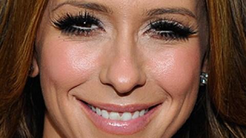 When False Eyelashes Go Wrong | StyleCaster