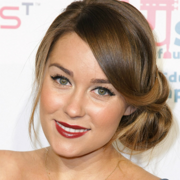 10 Beautiful Party Hairstyles to Try Now