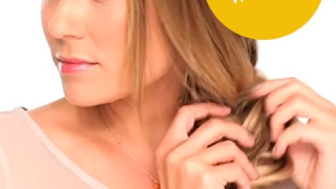 Top 10 Braid Tutorials From YouTube | StyleCaster